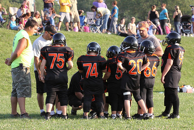 12 08 16 Towanda C Team v Tioga Scrimage-006