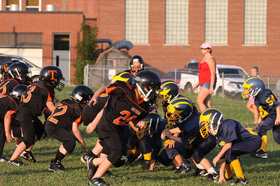 12 08 16 Towanda C Team v Tioga Scrimage-028