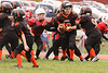 12 09 30 Towanda v Canton C Team-141