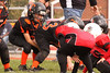12 09 30 Towanda v Canton C Team-178