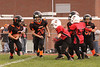 12 09 30 Towanda v Canton C Team-190