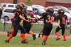 12 09 30 Towanda v Canton C Team-147