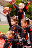 12 09 30 Towanda v Canton C Team-135