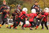 12 09 30 Towanda v Canton C Team-177