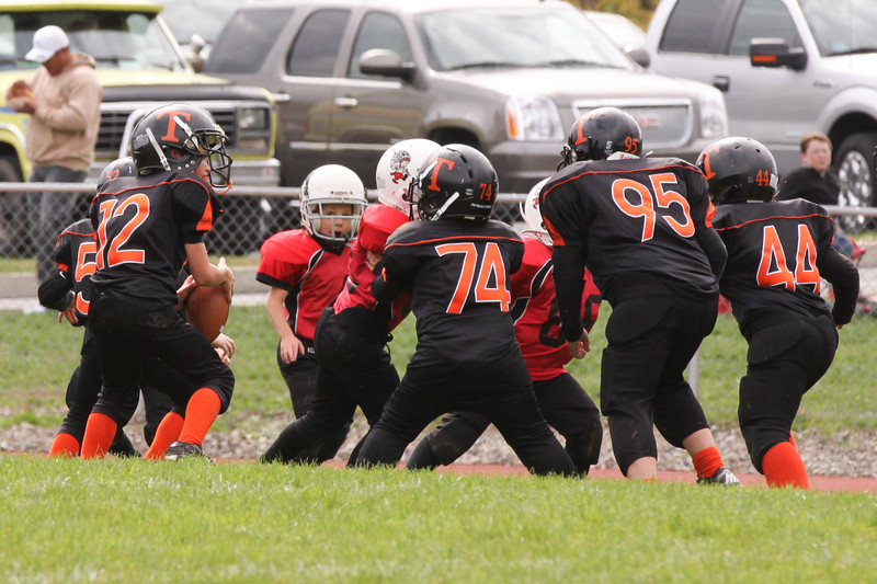 12 09 30 Towanda v Canton C Team-166