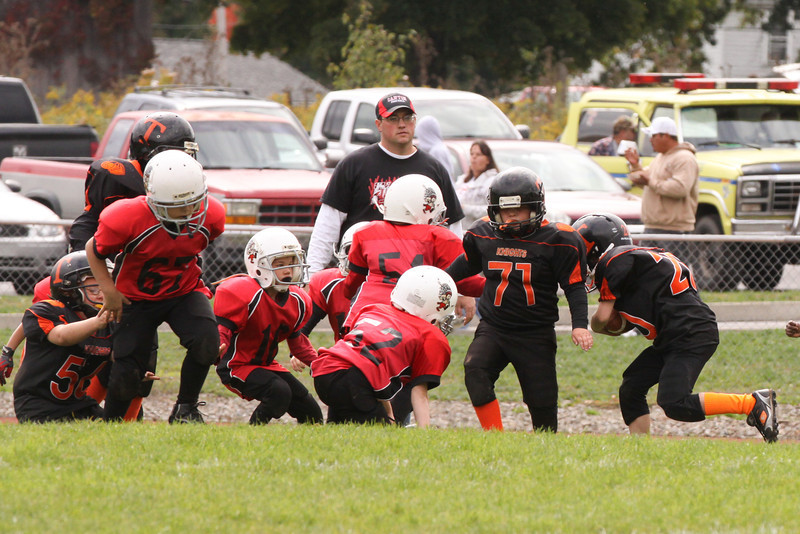 12 09 30 Towanda v Canton C Team-168