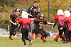 12 09 30 Towanda v Canton C Team-174