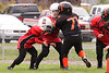 12 09 30 Towanda v Canton C Team-158