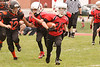 12 09 30 Towanda v Canton C Team-139