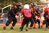 12 09 30 Towanda v Canton C Team-179