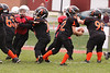 12 09 30 Towanda v Canton C Team-146