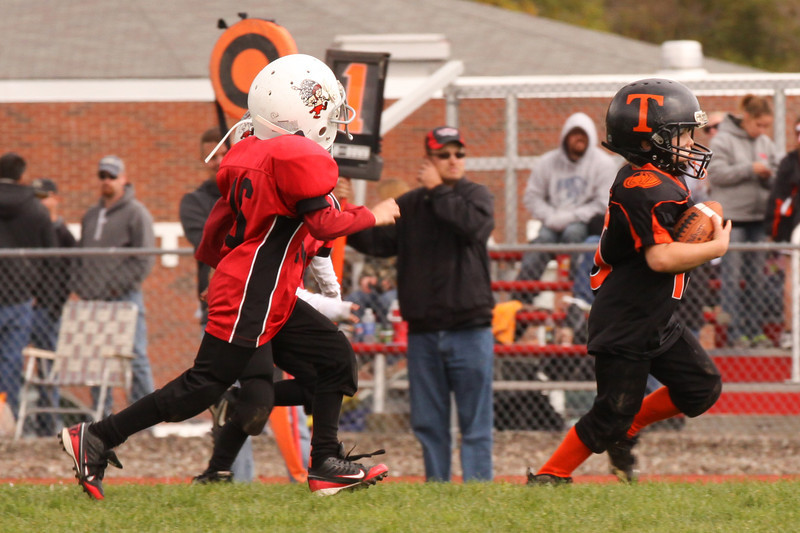 12 09 30 Towanda v Canton C Team-183