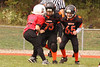 12 09 30 Towanda v Canton C Team-173