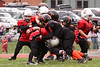12 09 30 Towanda v Canton C Team-137