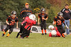 12 09 30 Towanda v Canton C Team-176