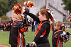 12 09 30 Towanda v Canton C Team-120
