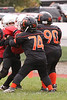 12 09 30 Towanda v Canton C Team-150