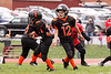 12 09 30 Towanda v Canton C Team-143