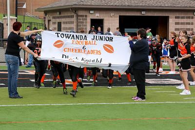 13 09 15 Towanda v S Tioga A Team-002