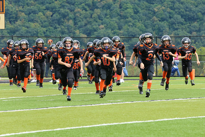 13 09 15 Towanda v S Tioga B Team-011