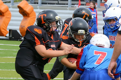 13 09 15 Towanda v S Tioga B Team-039