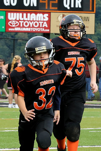 13 09 15 Towanda v S Tioga B Team-015