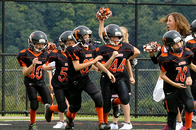 13 09 15 Towanda v S Tioga B Team-007