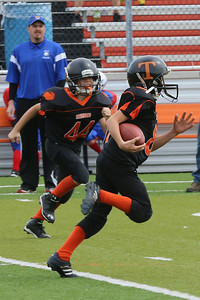 13 09 15 Towanda v S Tioga B Team-028