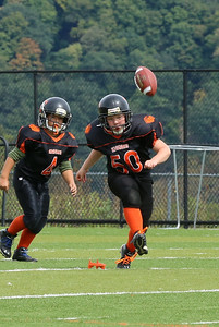 13 09 15 Towanda v S Tioga B Team-071