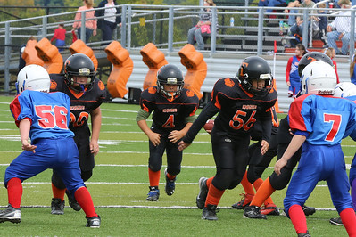 13 09 15 Towanda v S Tioga B Team-037