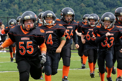 13 09 15 Towanda v S Tioga B Team-014