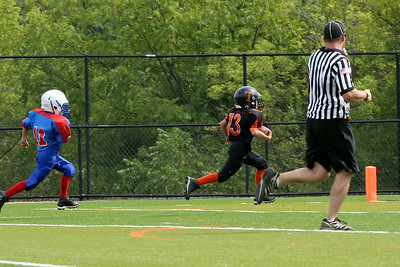 13 09 15 Towanda v S Tioga B Team-082