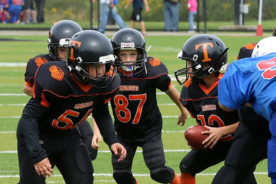 13 09 15 Towanda v S Tioga B Team-042