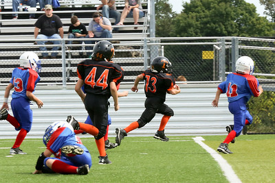 13 09 15 Towanda v S Tioga B Team-079