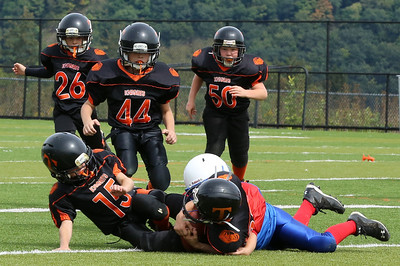 13 09 15 Towanda v S Tioga B Team-074