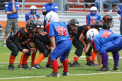 13 09 15 Towanda v S Tioga B Team-034