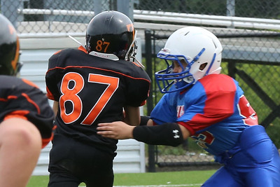 13 09 15 Towanda v S Tioga B Team-029
