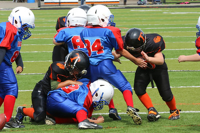 13 09 15 Towanda v S Tioga B Team-049