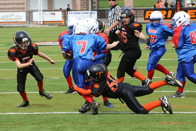 13 09 15 Towanda v S Tioga B Team-047
