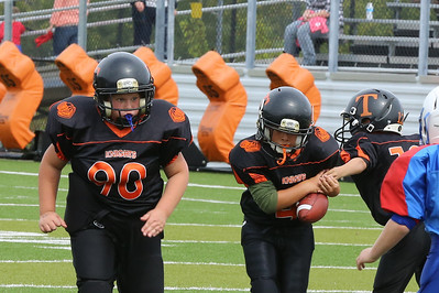 13 09 15 Towanda v S Tioga B Team-038