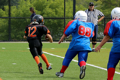 13 09 15 Towanda v S Tioga B Team-086