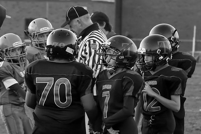 15 10 17 Towanda B Jr FB v Wyalusing-119