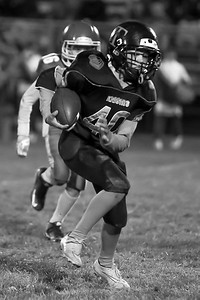 15 10 17 Towanda A Jr FB v Wyalusing-44