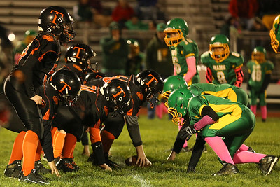 15 10 17 Towanda A Jr FB v Wyalusing-16