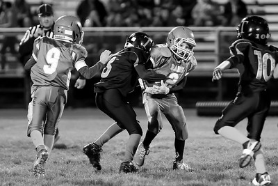 15 10 17 Towanda A Jr FB v Wyalusing-7