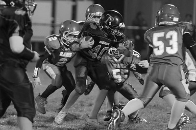 15 10 17 Towanda A Jr FB v Wyalusing-32
