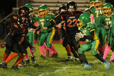 15 10 17 Towanda A Jr FB v Wyalusing-84