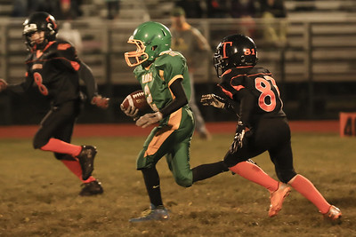 15 10 17 Towanda A Jr FB v Wyalusing-5