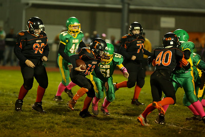 15 10 17 Towanda A Jr FB v Wyalusing-110