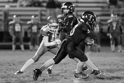 15 10 17 Towanda A Jr FB v Wyalusing-20